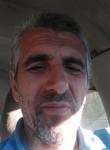 Murat, 38  , Burhaniye