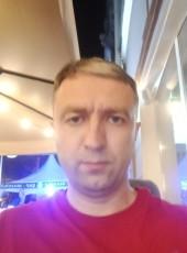 Igor, 43, Russia, Ryazan