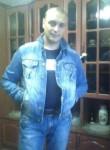 Oleg, 44, Kolomyya