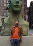 Akram, 34  , Ad Diwaniyah