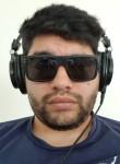 Marco, 29  , Rosario