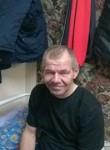 vladimer, 51  , Aldan