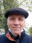 aleksandr, 58  , Warsaw