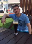 Mityay, 29  , Magadan