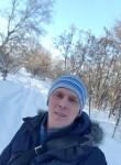 Фото девушки Юстас из города Дніпропетровськ возраст 39 года. Девушка Юстас Дніпропетровськфото