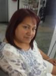 Marisa, 53  , Surco