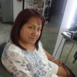 Marisa, 54  , Surco