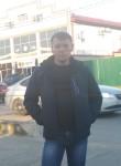 Ivan, 39  , Staroderevyankovskaya