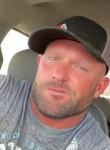 Tyson, 41, Fort Collins