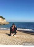Знакомства Vieste: Giuseppe, 21
