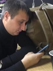 Dmitriy, 37, Russia, Odintsovo