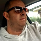andrea, 43  , Povegliano Veronese
