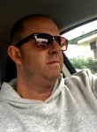 andrea, 41 год, Povegliano Veronese