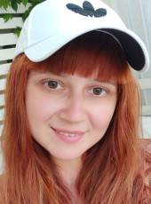 Tatyana, 34, Ukraine, Kiev