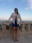 Alessia, 20, Alessandria