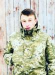 Vitalik, 19  , Przemysl
