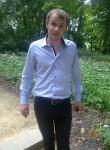 Pasha, 33, Bryansk