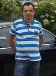 Maxazi, 46  , Nuernberg