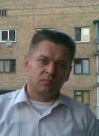 Sasha, 52  , Kiev