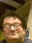 Thierry, 57  , Fontenay-le-Comte