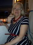 Larisa, 71  , Moscow