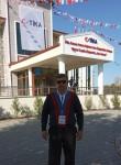 Ser, 44  , Chisinau