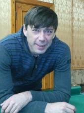 Vitaliy, 53, Russia, Tambov