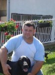 Slavisa, 38  , Krusevac
