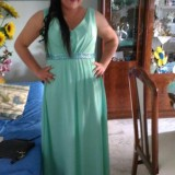 Milena, 22  , Cinquefrondi