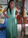 Milena, 20  , Rome