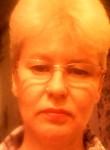 vera, 48  , Olovyannaya