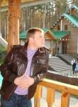 Evgeniy, 38  , Khabarovsk