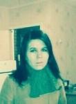 Ekaterina, 27  , Kanash