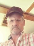 Hoyt Meyers, 60  , Denver