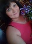 Yuliya, 27  , Yaya