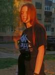 Emiliya, 20  , Zhlobin