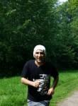 apojan, 32  , Kreuzau