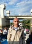 Aleksey, 47, Egorevsk