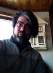 valerian, 45  , Duluth (State of Minnesota)