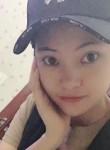 你好, 24  , Huoqiu Chengguanzhen