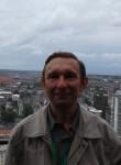 Damir, 50  , Saint Petersburg