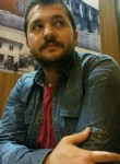 Mustafa, 31  , Anamur