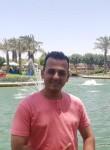 Mahmoud, 33  , Cairo