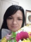 Viktoriya, 39  , Plast