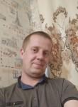 Sergey, 29, Izluchinsk
