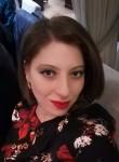 Armine, 37  , Yerevan