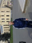 anatoliy5674