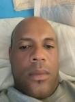 jamal kharboch, 43 года, Tortosa