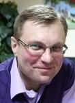 Михаил, 56  , Kazan