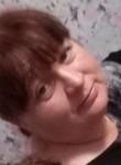 Vera, 48, Lesozavodsk